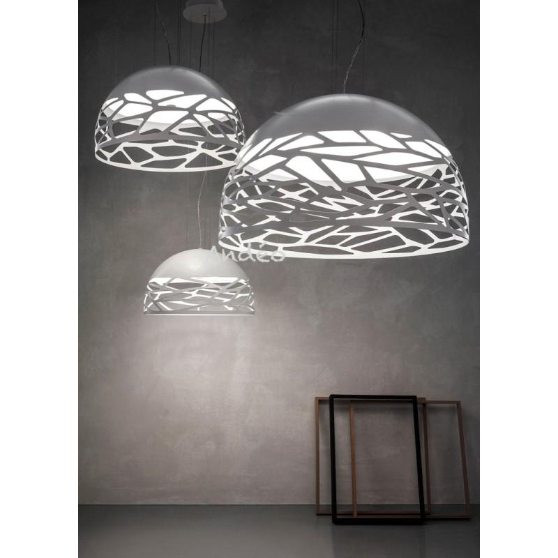 Coupole Studio Italia Design Nuvola Kelly Dome