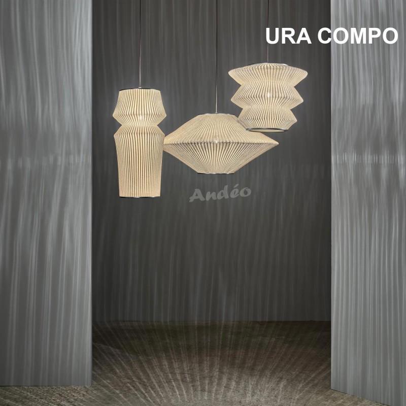 Arturo Alvarez Ura