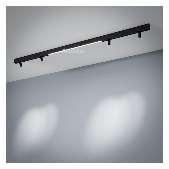 Ormi Ceiling