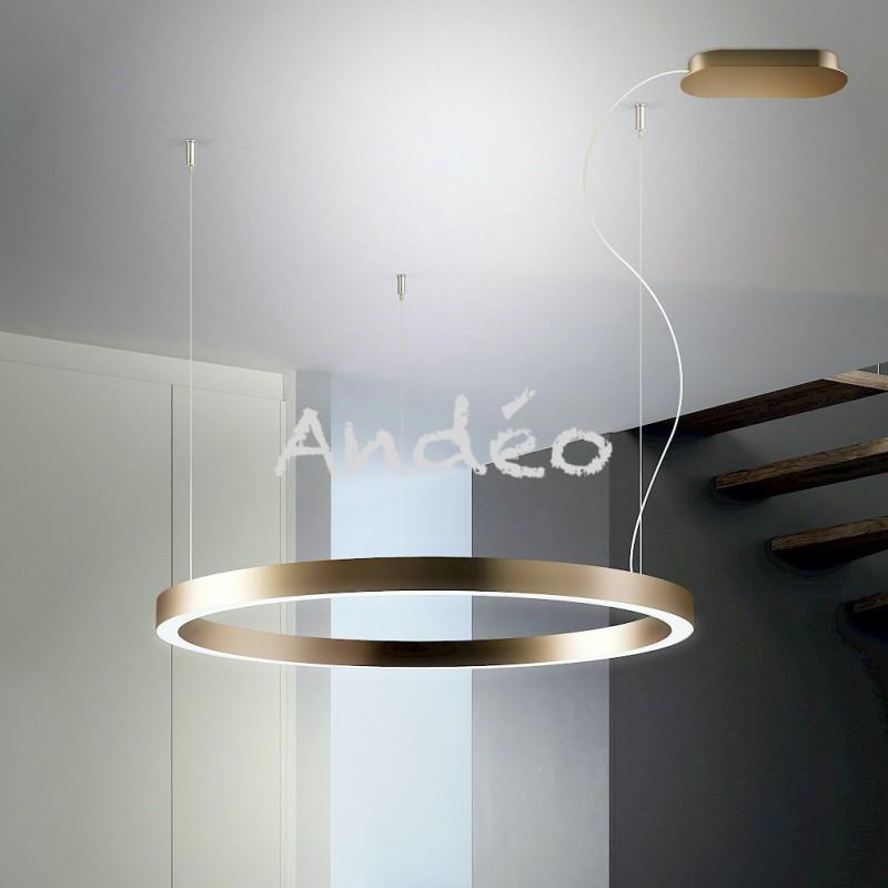 Andéo Bello