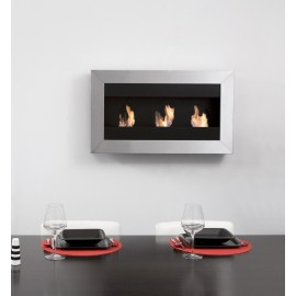 bio blaze square flame small 1