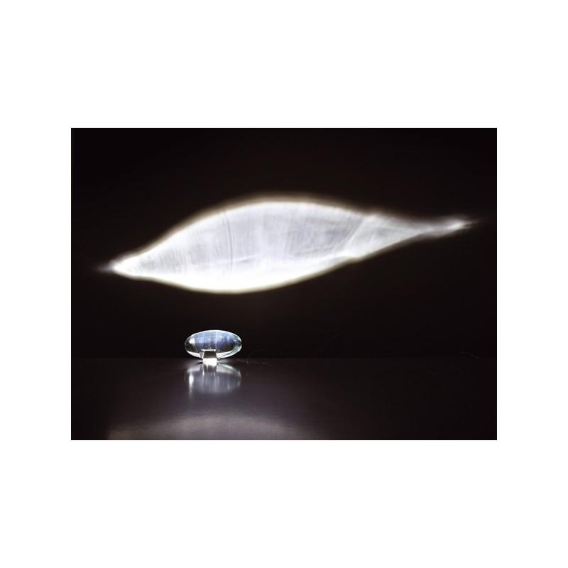 Catellani & Smith Eco-Logic-Light ATMA