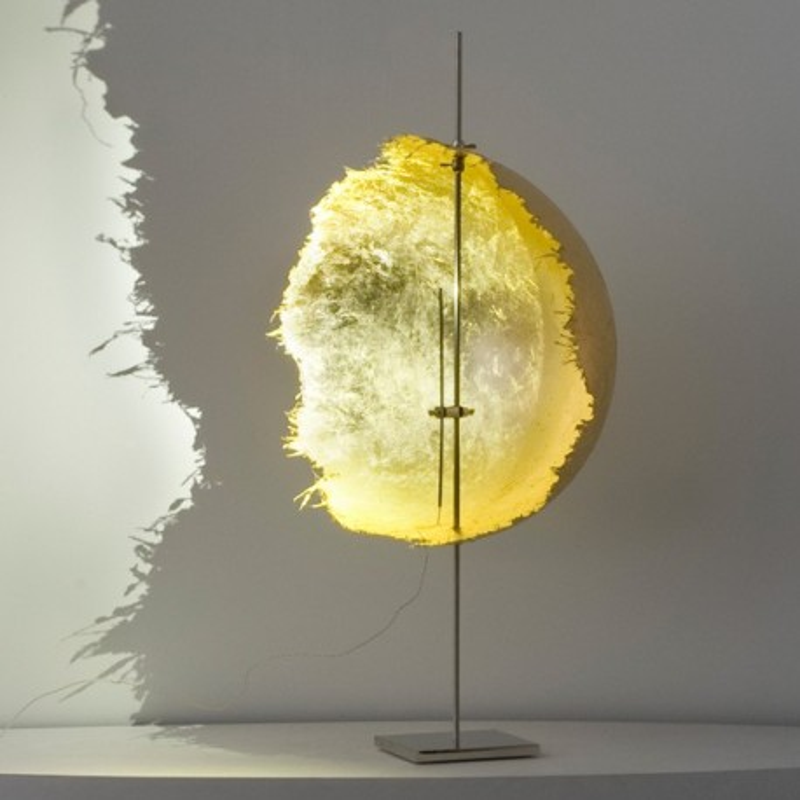 catellani smith postkrisi t 40 table lamp led design. Black Bedroom Furniture Sets. Home Design Ideas