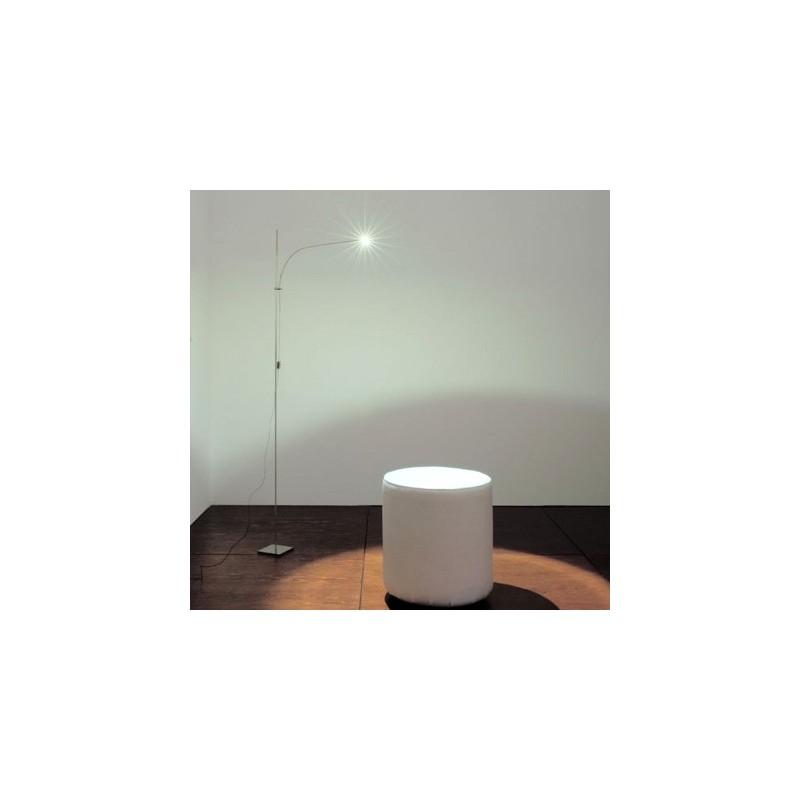 Catellani & Smith Eco-Logic-Light UAU Terra