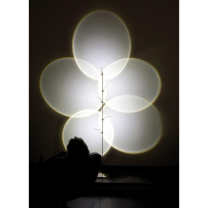 Catellani & Smith Eco-Logic-Light WA WA Terra.