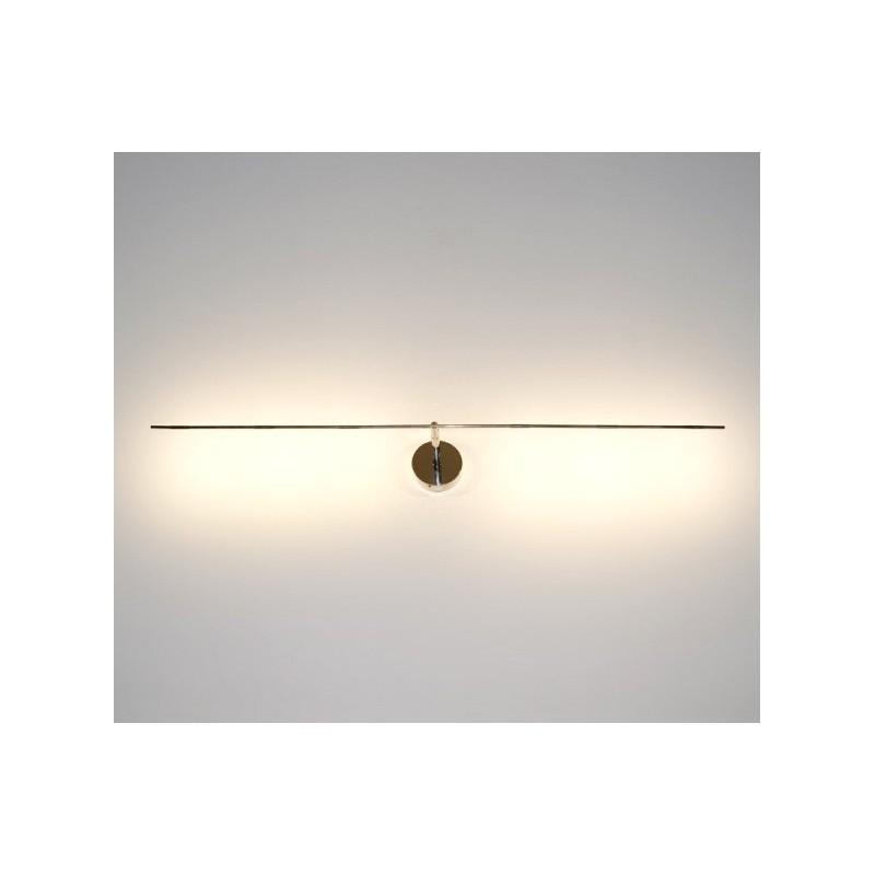 Catellani & Smith Eco-Logic-Light Light Stick Parete.