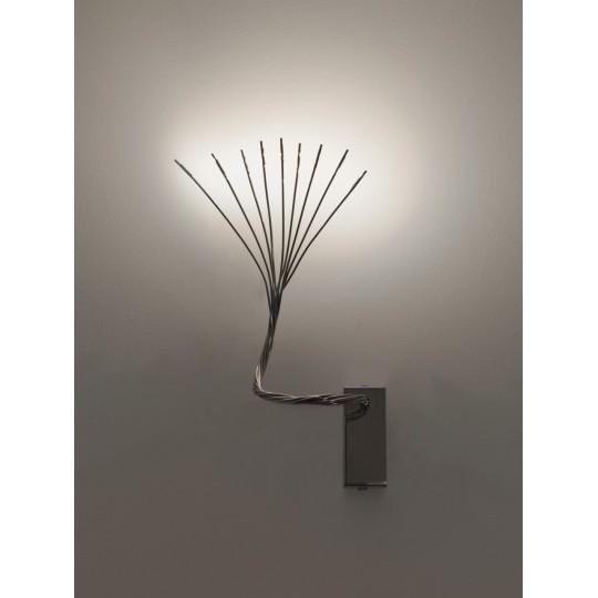 Catellani & Smith Eco-Logic-Light TURCI' Parete.