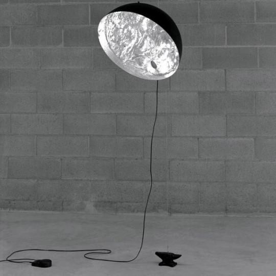 Catellani & Smith Stchu-Moon 03