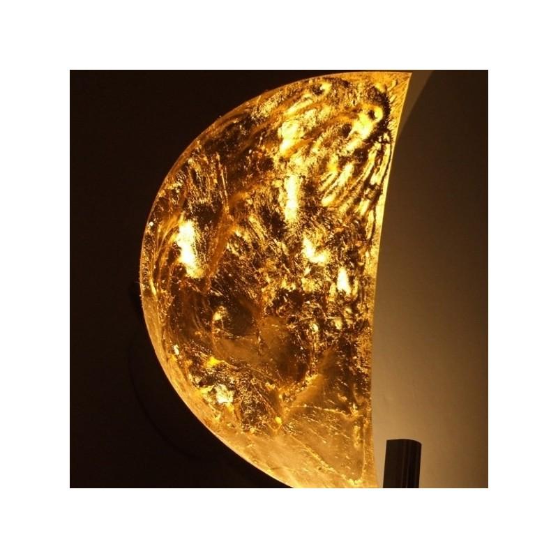 Catellani & Smith Stchu-Moon 05