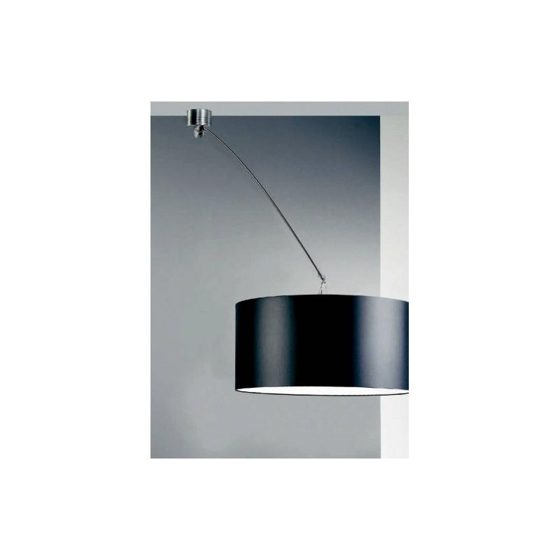 Icone Luce Minitallux Gru 40s 60s Suspension D Centr