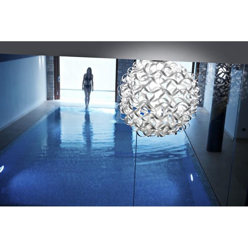 Icone Minitallux Salsola C W Indoor & Outdoor