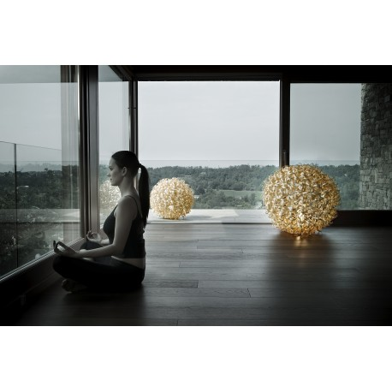 Icone Minitallux Salsola Floor & Table Indoor & Outdoor