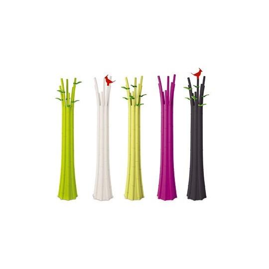 Green srl Bamboo
