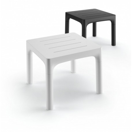 Plust Simple Table