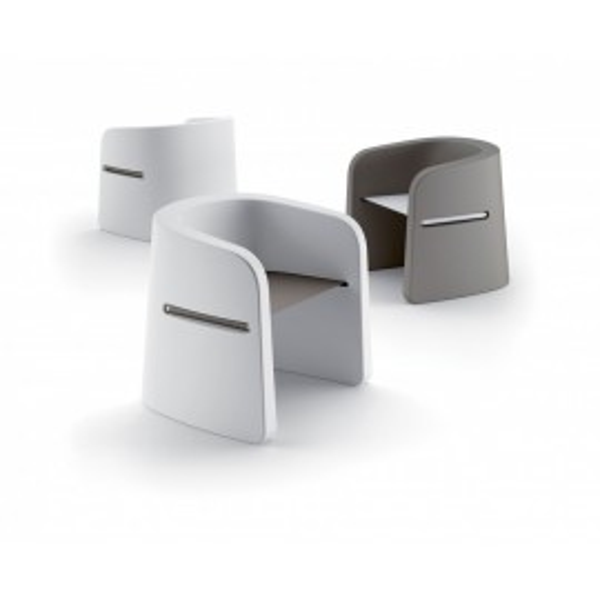 Plust Talea Chair