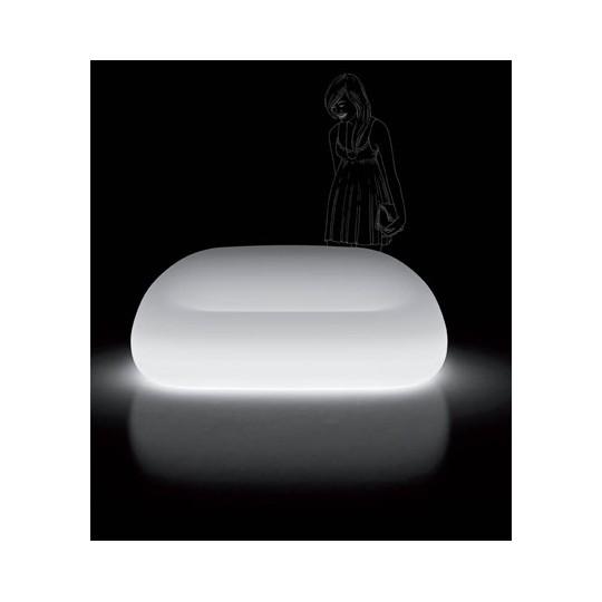 Plust Gumball Sofa Light