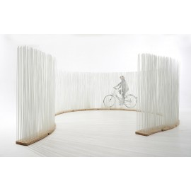 Extremis Sticks Indoor Curving