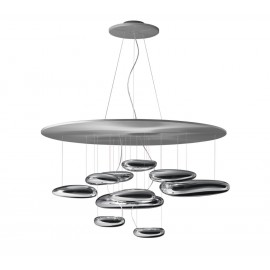 Mercury Suspension Artemide