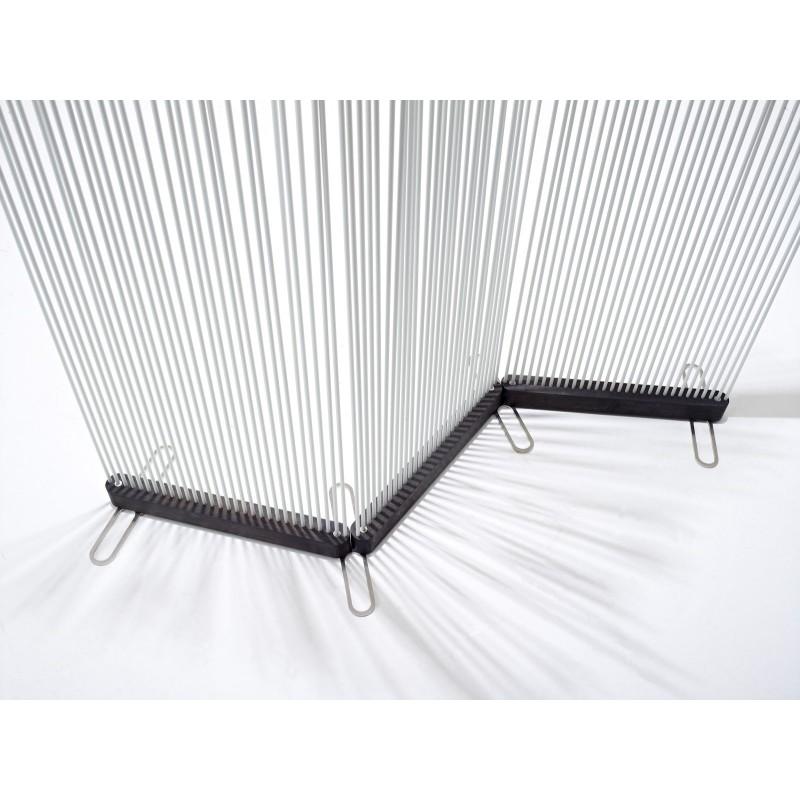 Extremis Inline Sticks Indoor