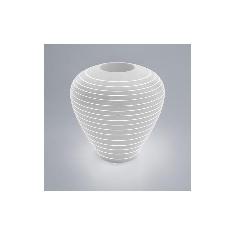 Serralunga Grand Mary Light