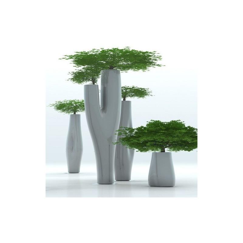 Serralunga Missed Tree II Vase G Ant Pot De Fleurs