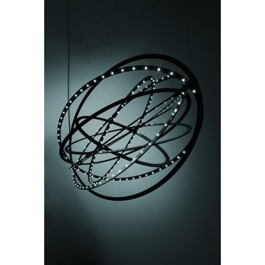 Copernico Artemide