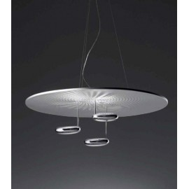 Droplet Suspension Artemide
