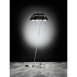Slamp Chapeau Floor