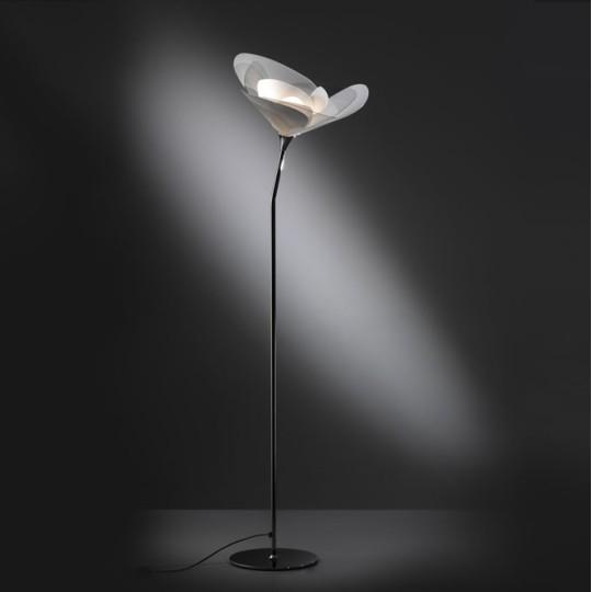 Slamp Girafiore Lampe de Sol