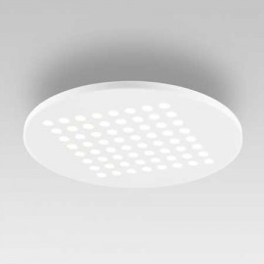 Surface Spotlight Wever & Ducré Cory