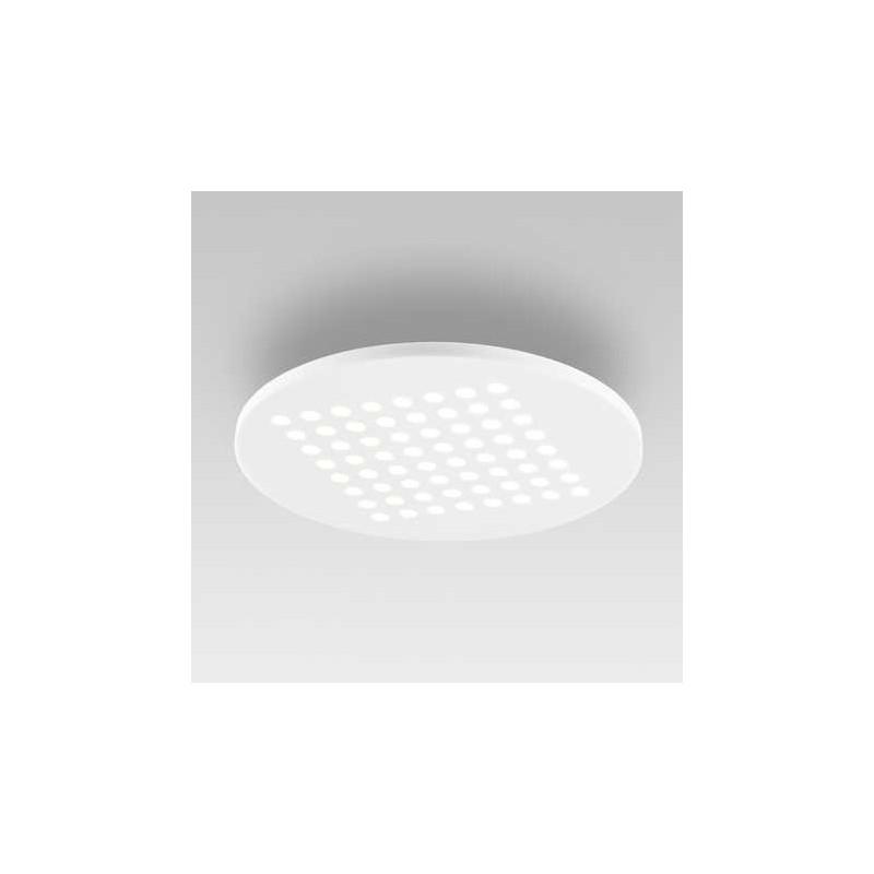 Plafondlampen Spot Wever & Ducré Cory