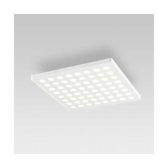 Plafondlampen Spot Led Wever & Ducré Coro