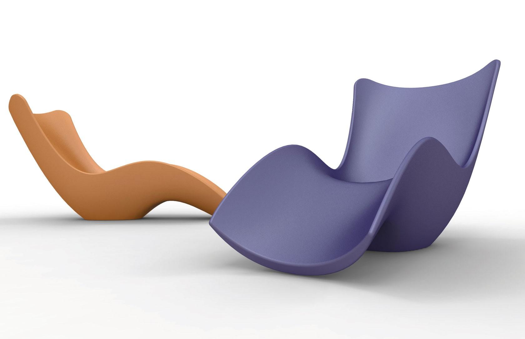 Chaise longue exterieur - Chaise longue da esterno ...