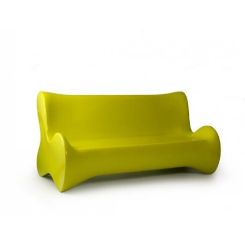 Canapé Vondom Doux Sofa
