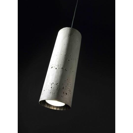Wever & Ducré Concrete Tube LED
