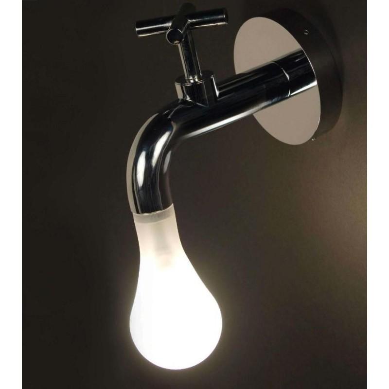 Wandlampen Wever & Ducré Lightdrop