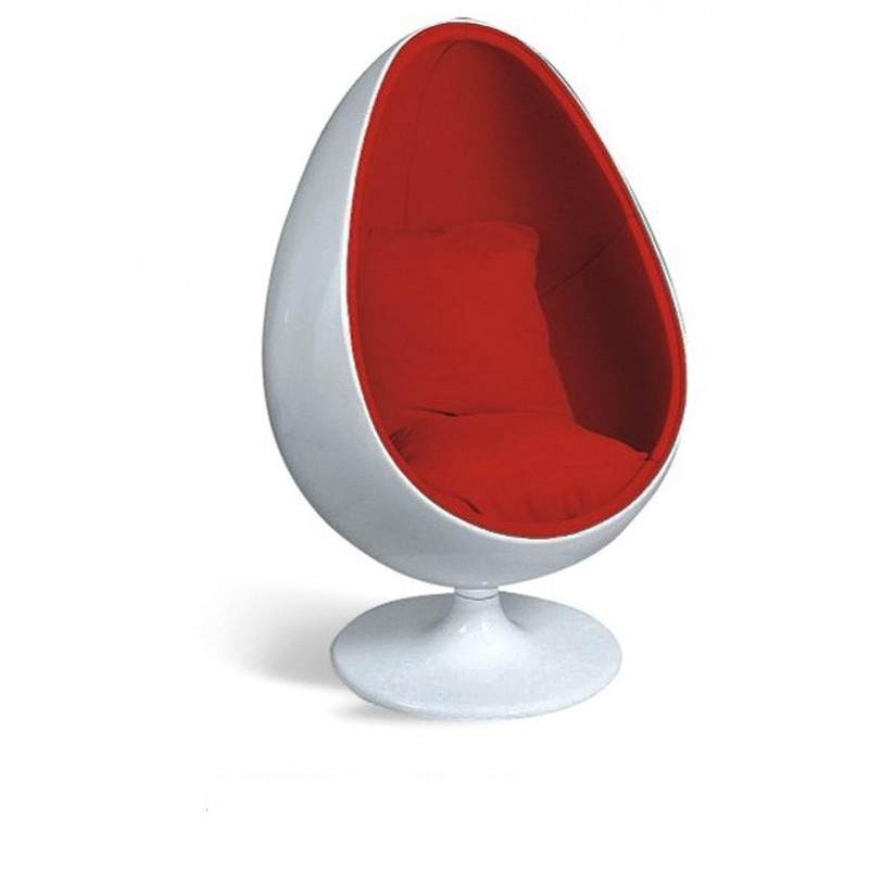 Egg Pod Chair Wiki : egg ball chair from www.feelinginspired.com.au size 800 x 800 jpeg 34kB