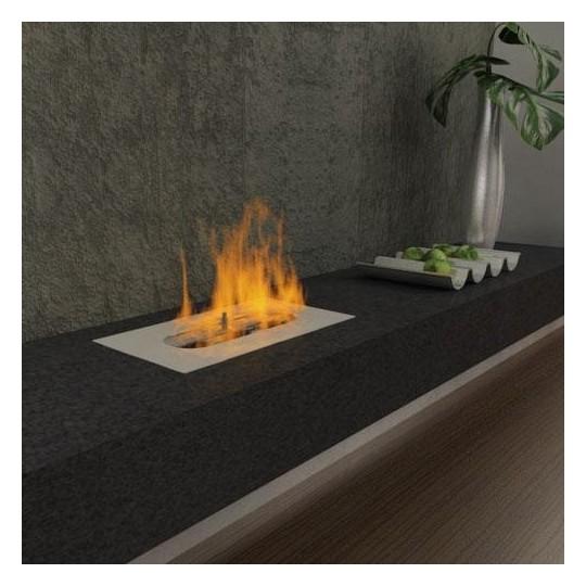 FireBox Planika