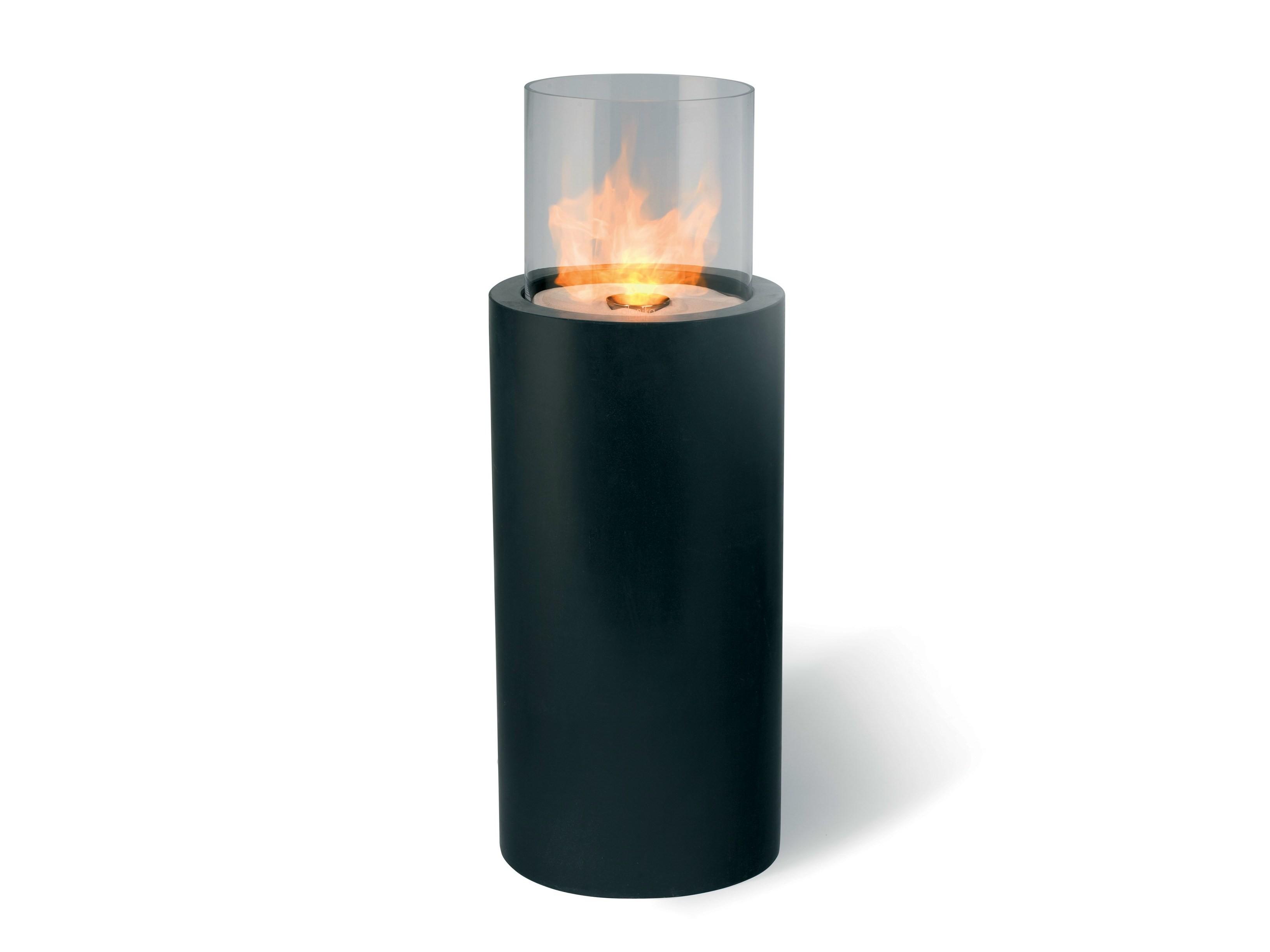 Brasero À L Éthanol cheminées bio ethanol, brasero et flammes