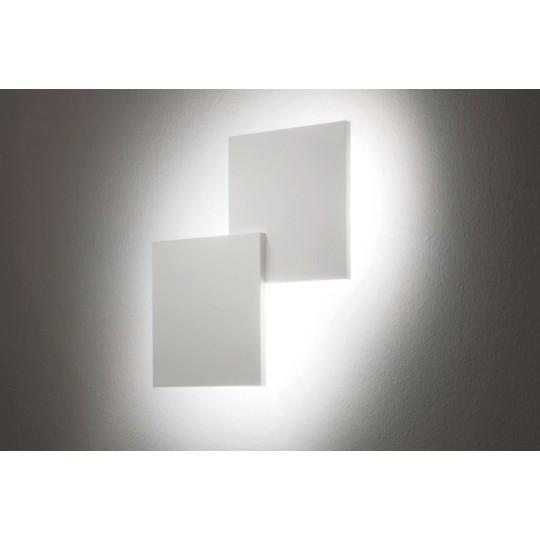 Puzzle AP PL Studio Italia Design