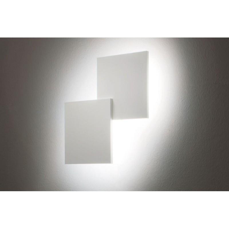 Puzzle Studio Italia Design