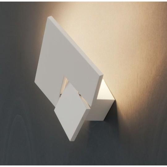 Puzzle Twist AP Studio Italia Design