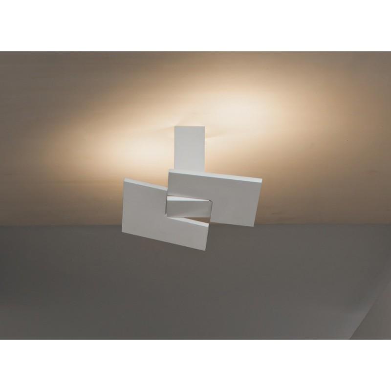 Puzzle Twist PL Studio Italia Design