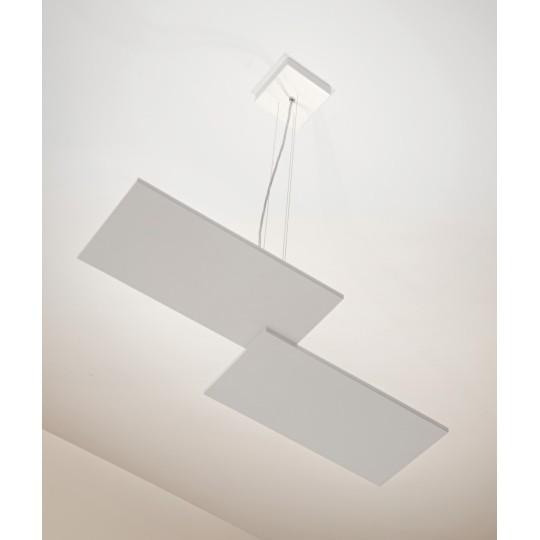 Puzzle Suspension Studio Italia Design
