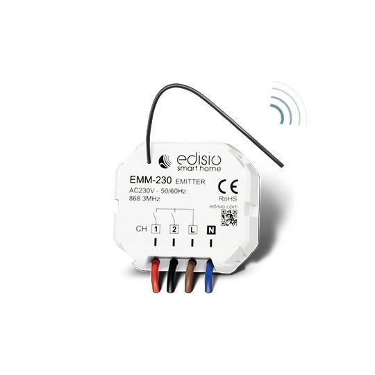 Edisio EMM-230