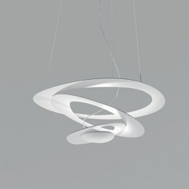 Pirce Mini Suspension Artemide