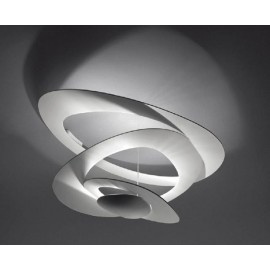 Pirce Mini Plafonnier Artemide