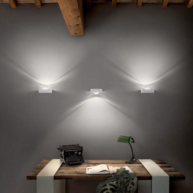Shelf Studio Italia Design