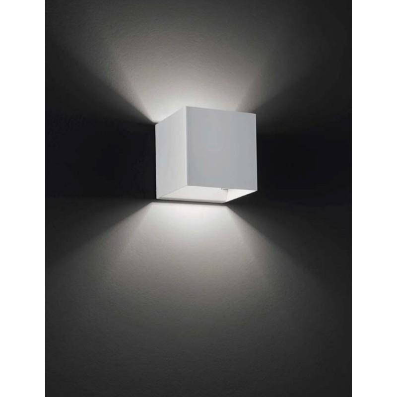 Laser Studio Italia Design