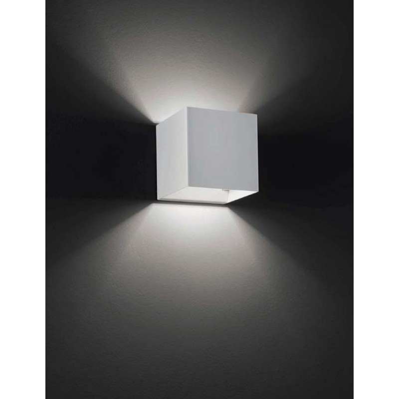 luminaire cube best similar products with luminaire cube elegant ramp lighting with luminaire. Black Bedroom Furniture Sets. Home Design Ideas